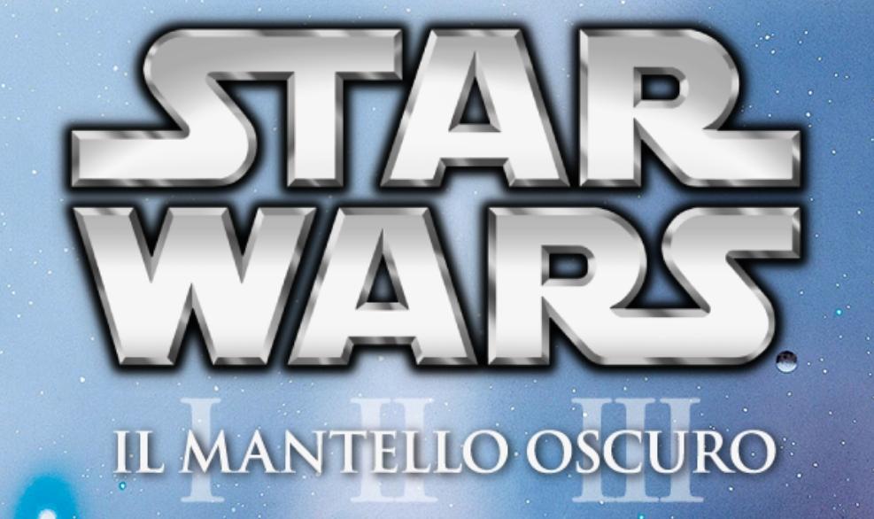 Il mantello oscuro: il miglior fan-edit di Star Wars?
