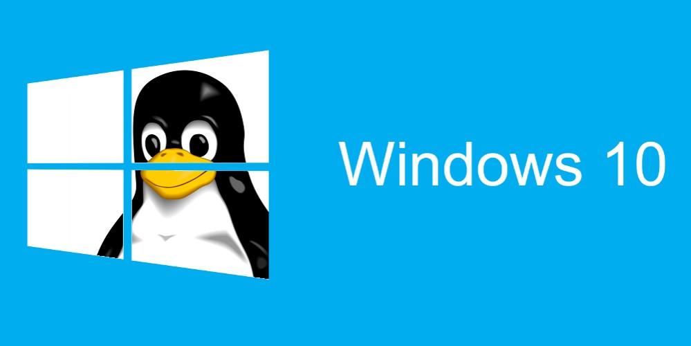 windows 10 linux projectastoria