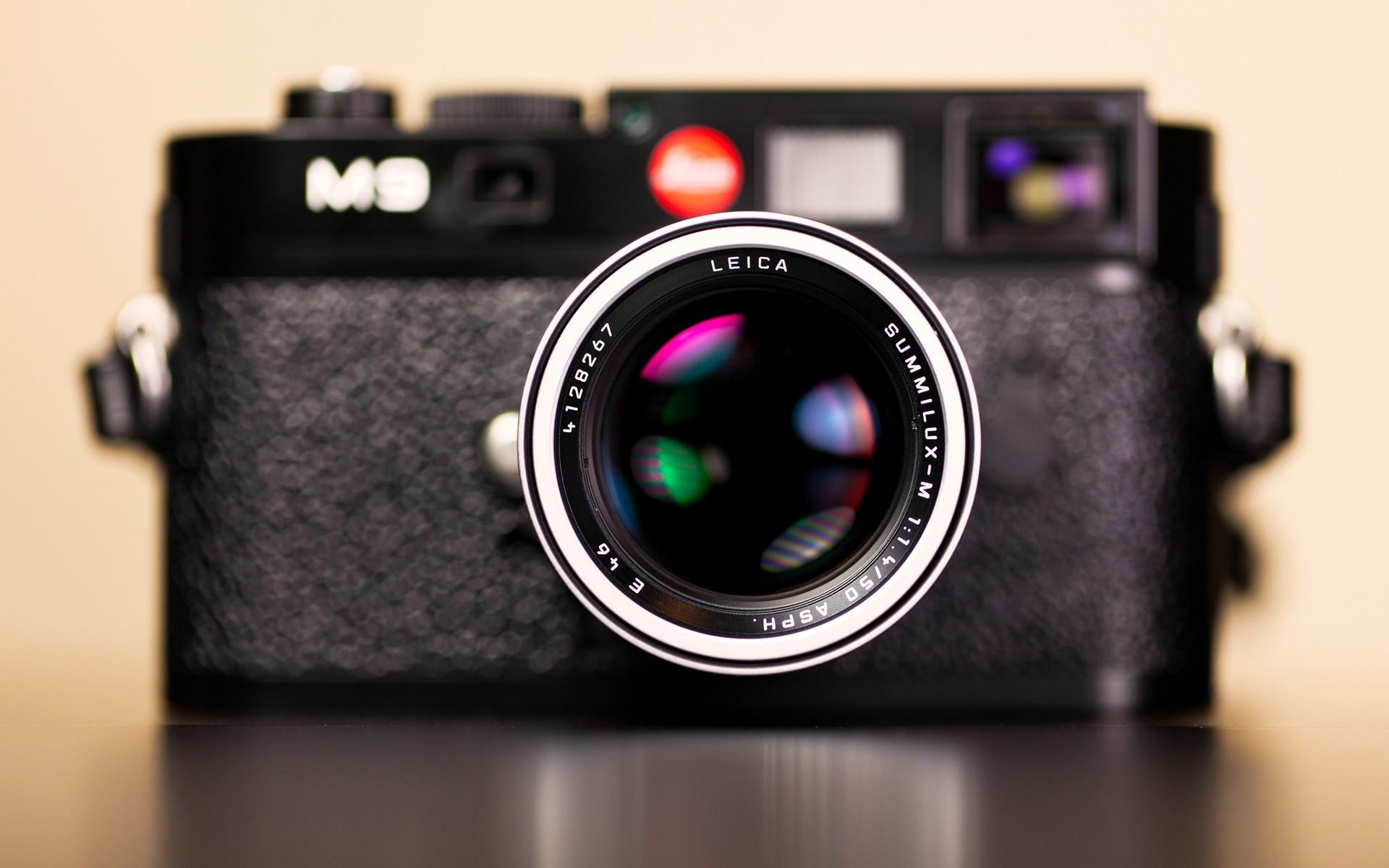Huawei e Leica, stipulata la partnership per le nuove ottiche