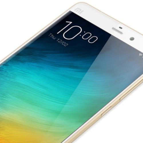 xiaomi-mi5-white