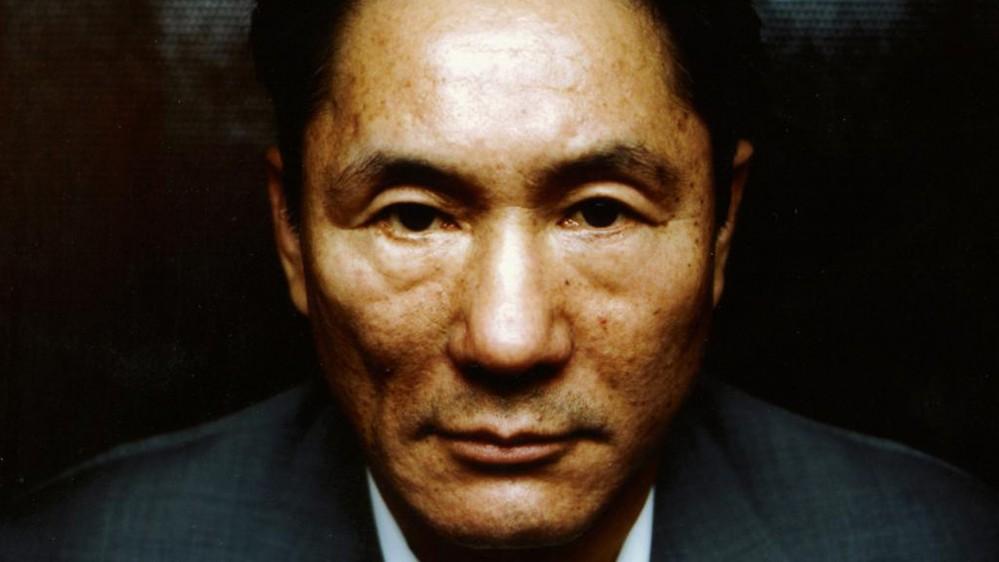 3-Kitano