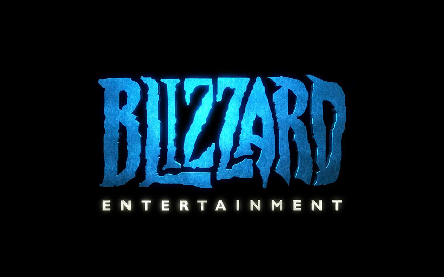 Blizzard torna al Lucca Comics & Games 2018