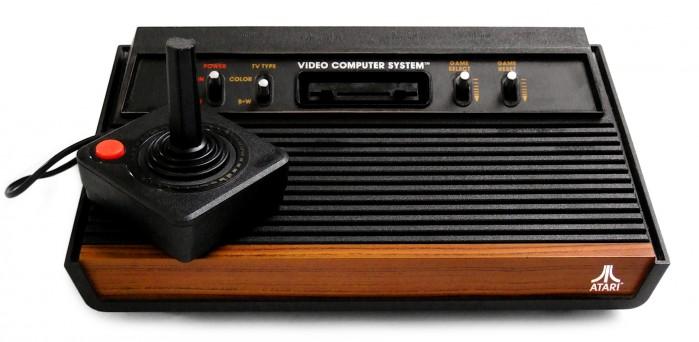 Atari2600a