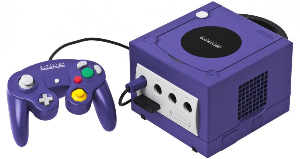 Nintendo dice agli sviluppatori di preparare i loro giochi per il 4K