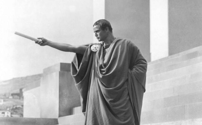 JULIUS-CAESAR (1)