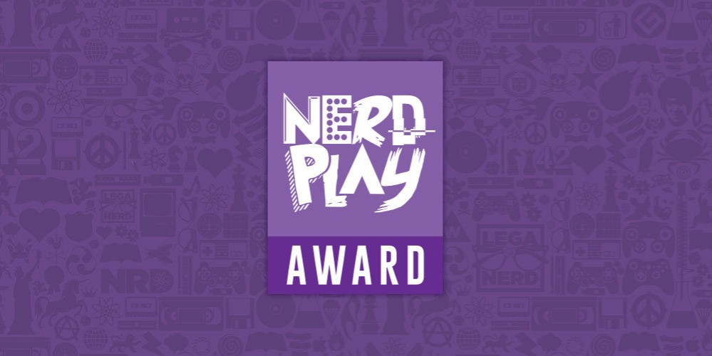 NerdPlay_Award