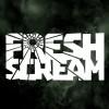 FreshScreamProd