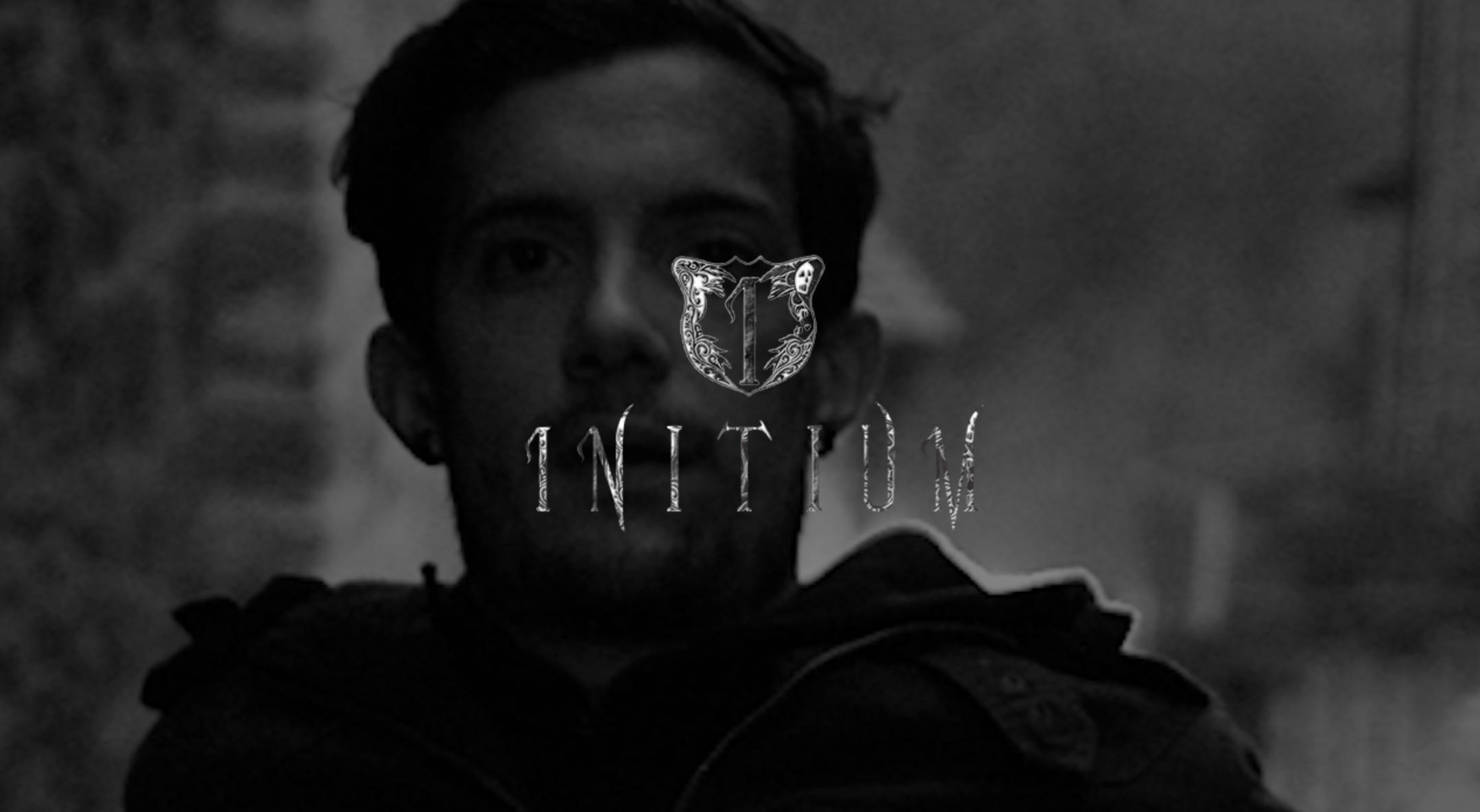 Initium, la web serie italiana che racconta della prima guerra contro Voldemort