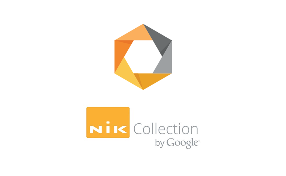 Nik Collection di Google in free download