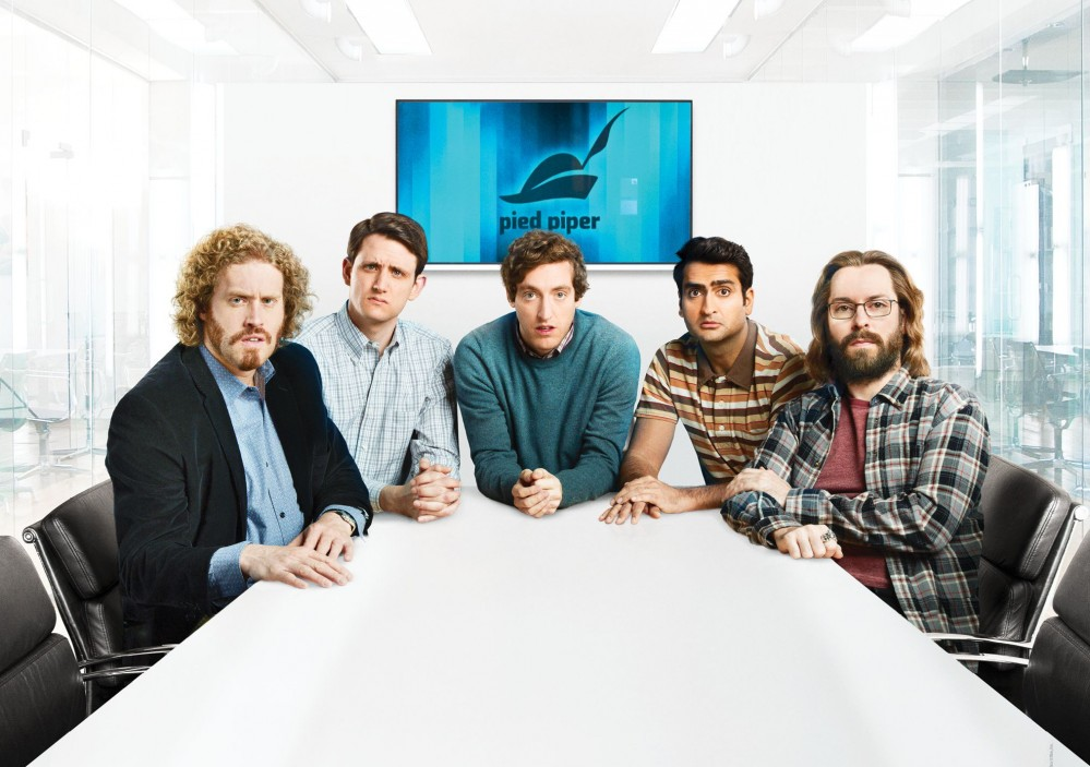 Silicon-Valley-Key-Art