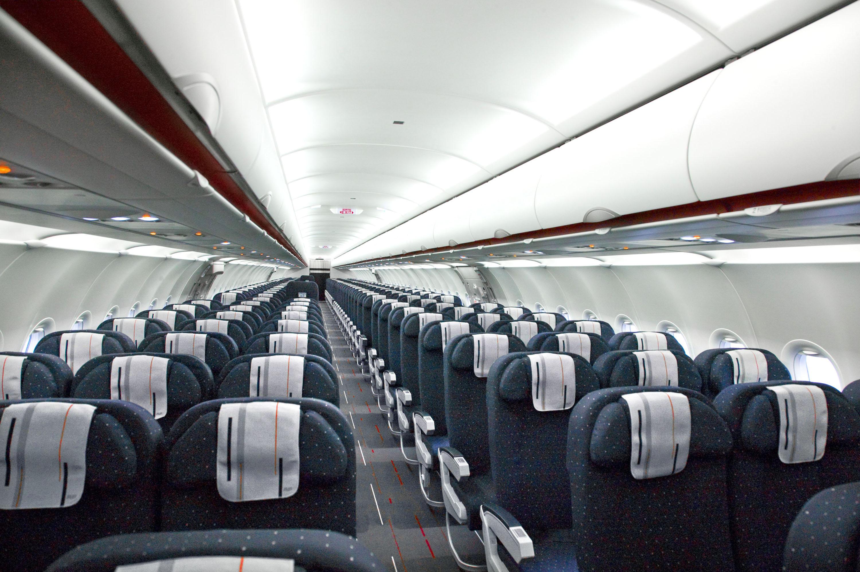 Horror Flight