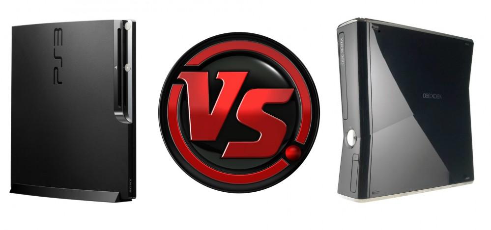 Xbox-360-PS3