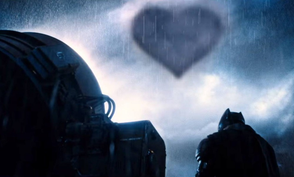 Zakochany_Batman_1