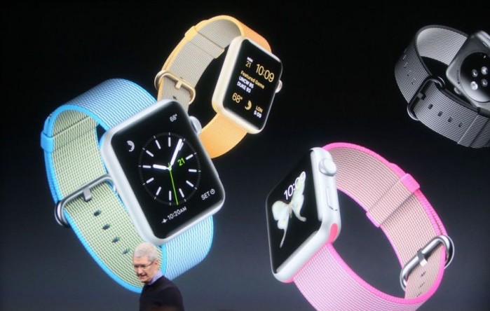 apple-iphone-se-ipad-pro-event-verge-228.0