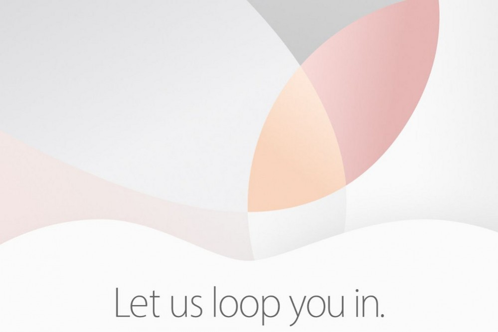 apple-let-us-loop-you-in