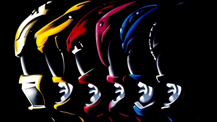 are-you-pumped-for-the-new-power-rangers-movie-coming-out-in-2016-382961