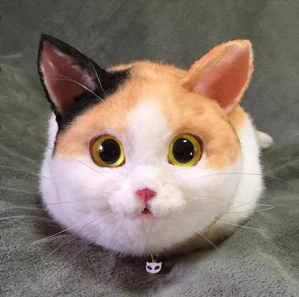 Cat Bags, l'ultima follia made in Japan