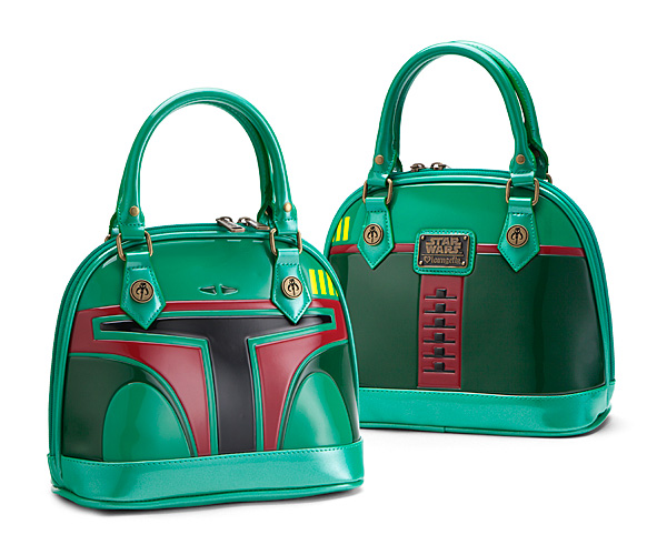 Star Wars, i nuovi accessori dedicati a Boba Fett