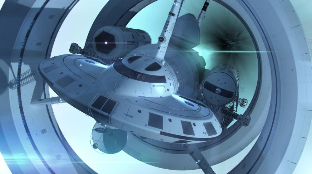 ixs-enterprise