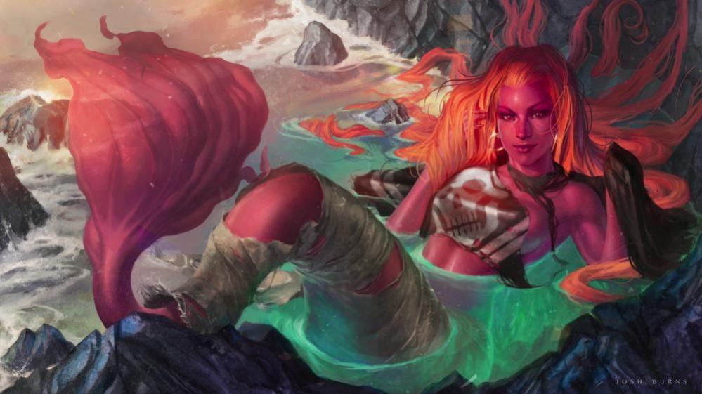 josh-burns-mermaid-paint-done-web