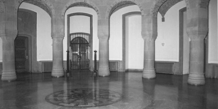leganerd-nazisti-occultismo-14