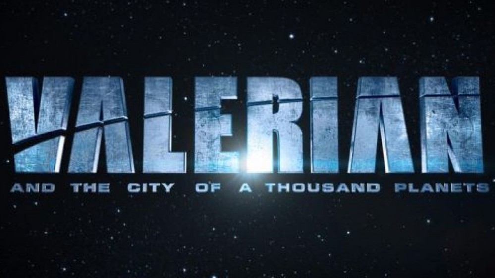 luc-besson-porta-al-cinema-valerian-and-the-city-of-a-thousand-planets-v2-226150-1280x720