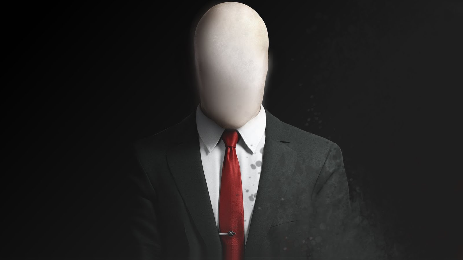 Beware the Slenderman, il documentario sul fenomeno di internet