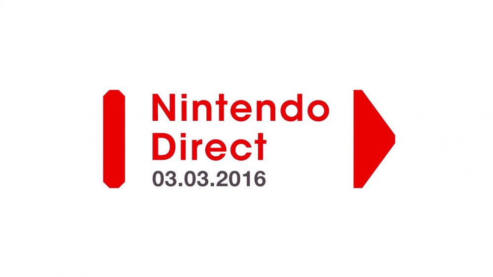 nintendodirect3316
