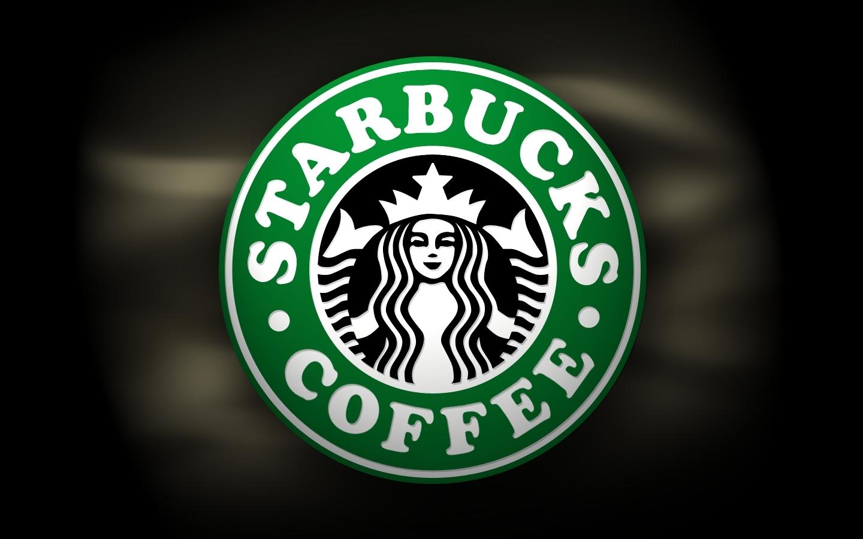 È ufficiale: Starbucks sbarca in Italia!