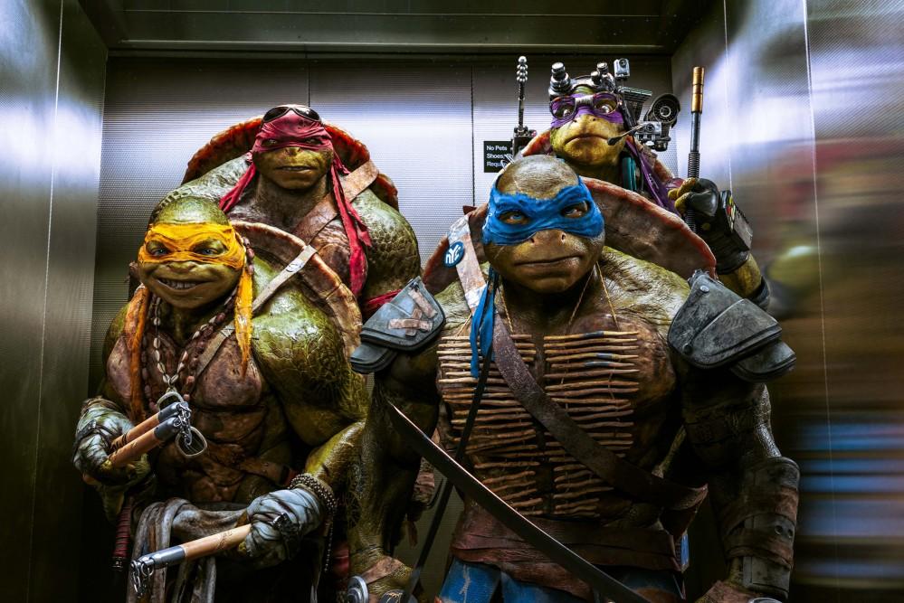 teenage-mutant-ninja-turtles-abda048f3844bced