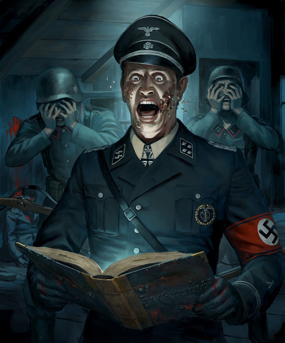 th_nazi_occult___the_tome_by_wraithdt-d944bgl