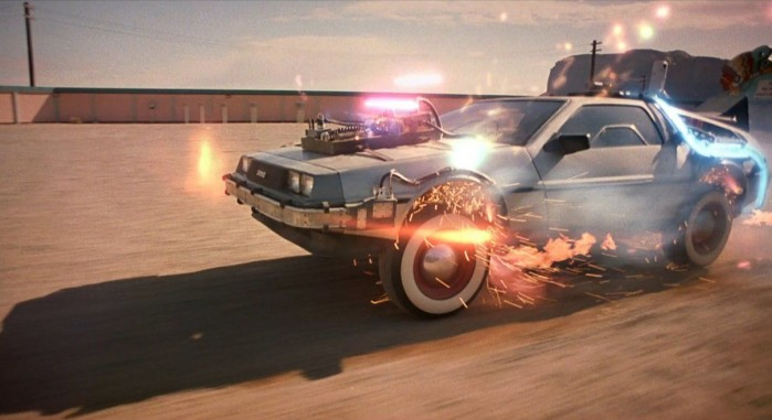 tuesdaytrivia-5-facts-that-will-make-you-love-back-to-the-future-even-more-368869