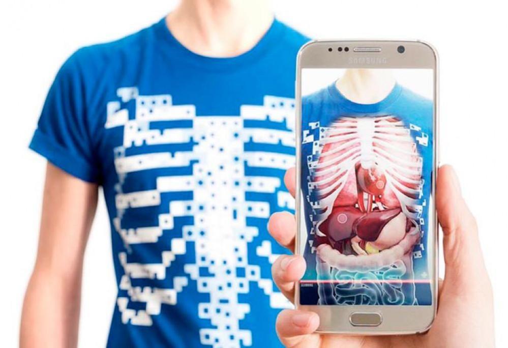 virtuali-tee-anatomy-16
