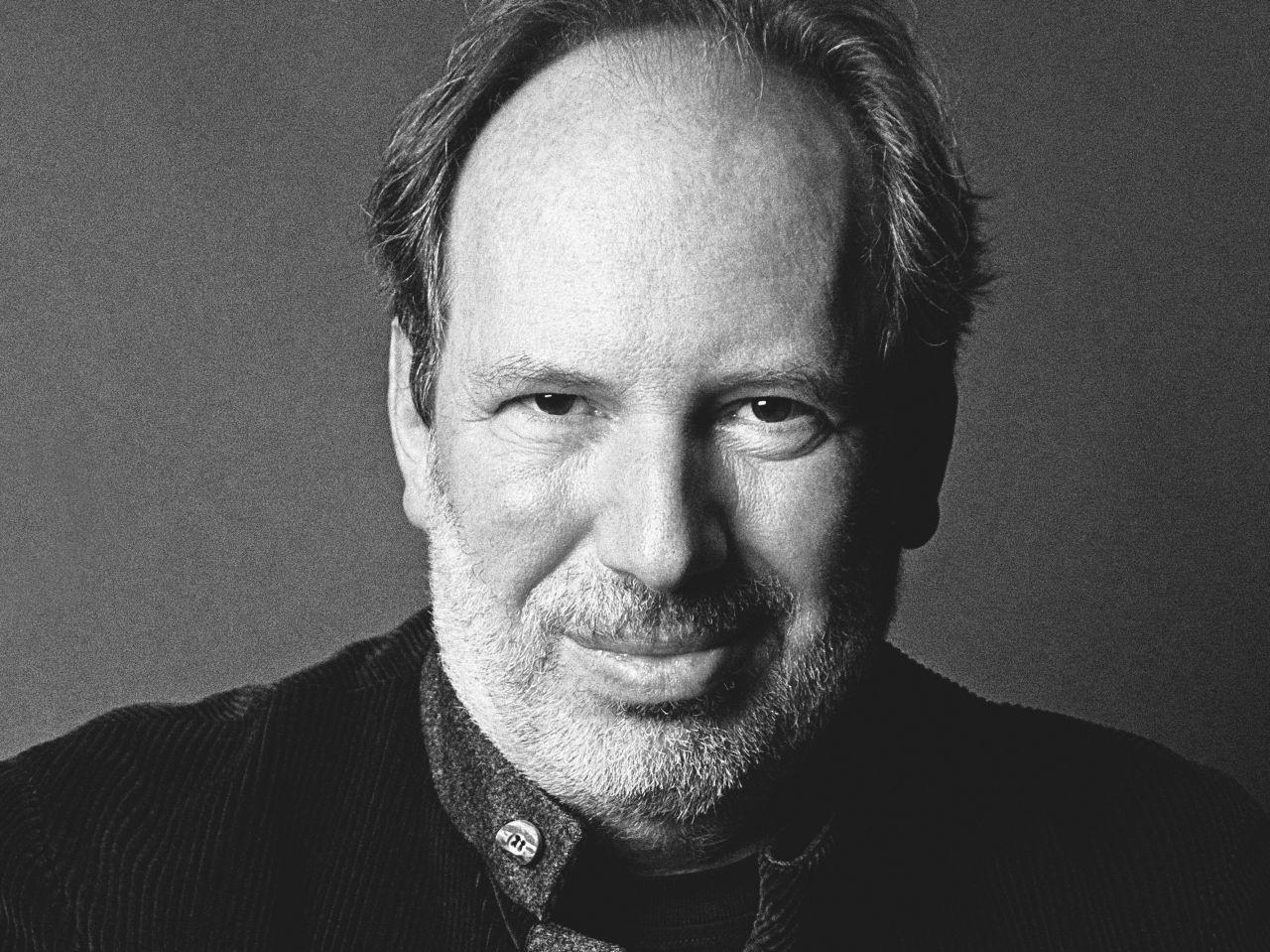 Hans Zimmer: dopo BvS niente più musiche per cinecomics