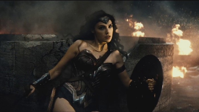 1448278643_Gal-Gadot-Wonder-Woman