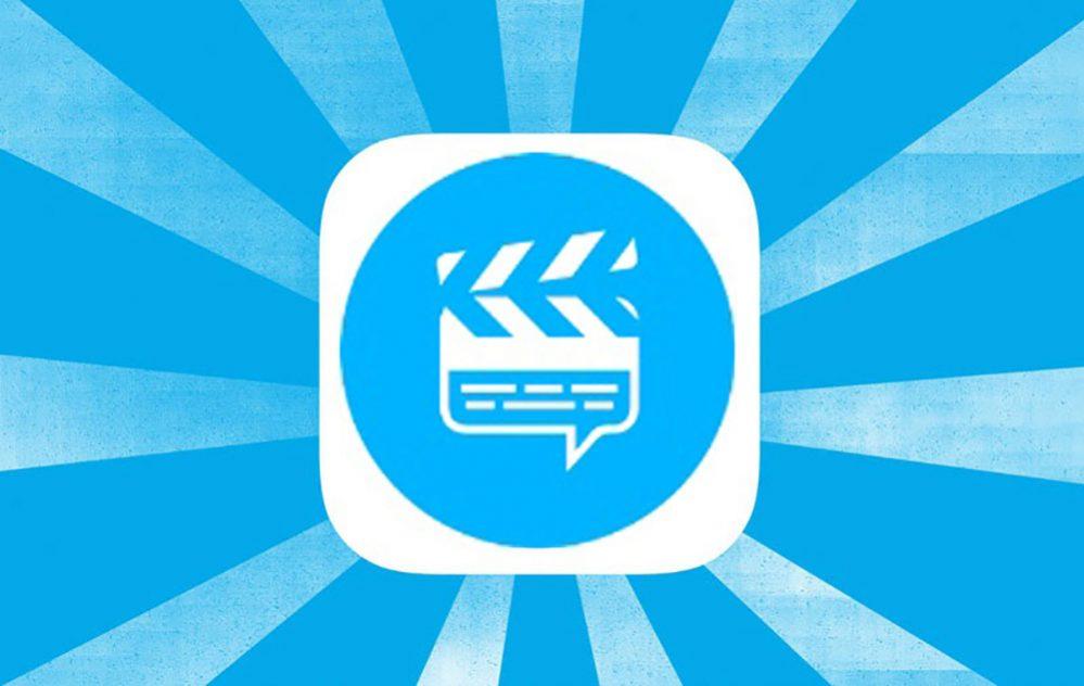 bot telegram per scaricare serie tv