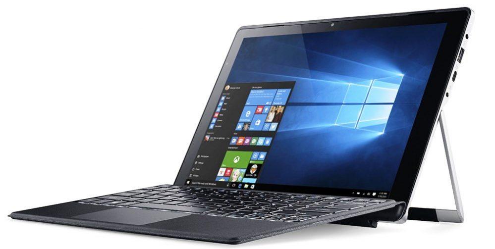 Acer-Switch-Alpha-12_SA5-271_06-1000x600