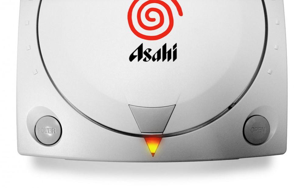 Asahicast
