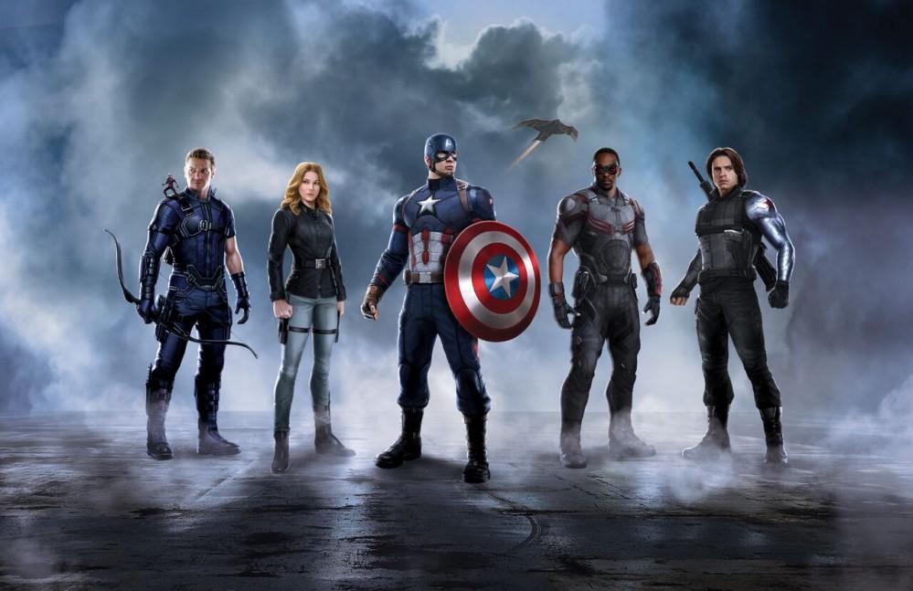 Captain-America-Civil-War-Teams-Hawkeye-Costume