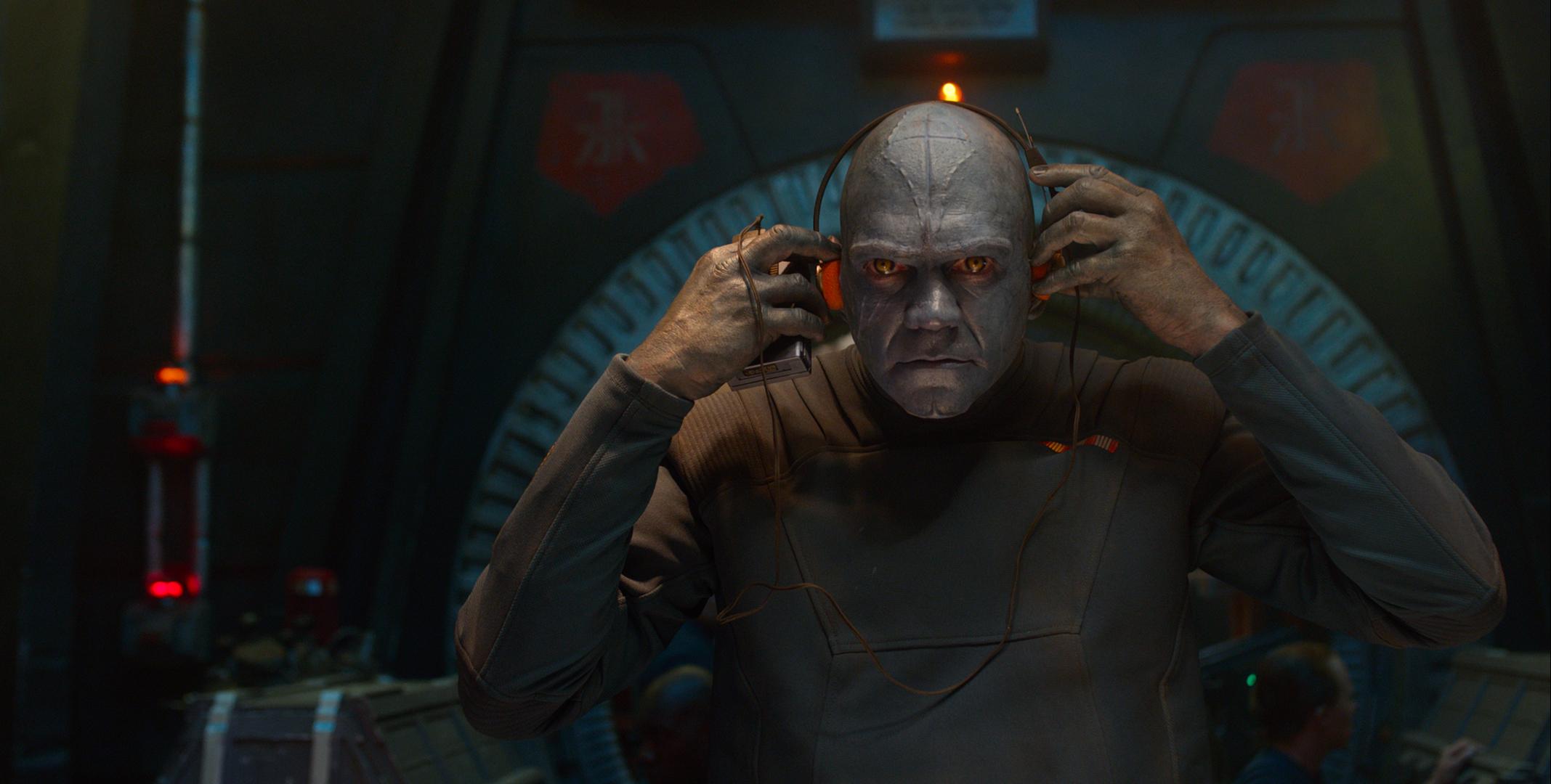 intergalactic movie 2014 trailer - HD1500×844