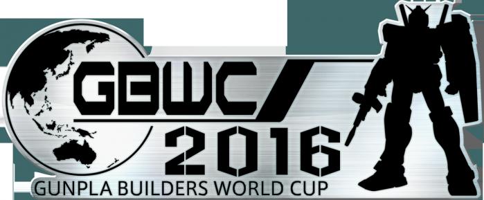GBWC2016