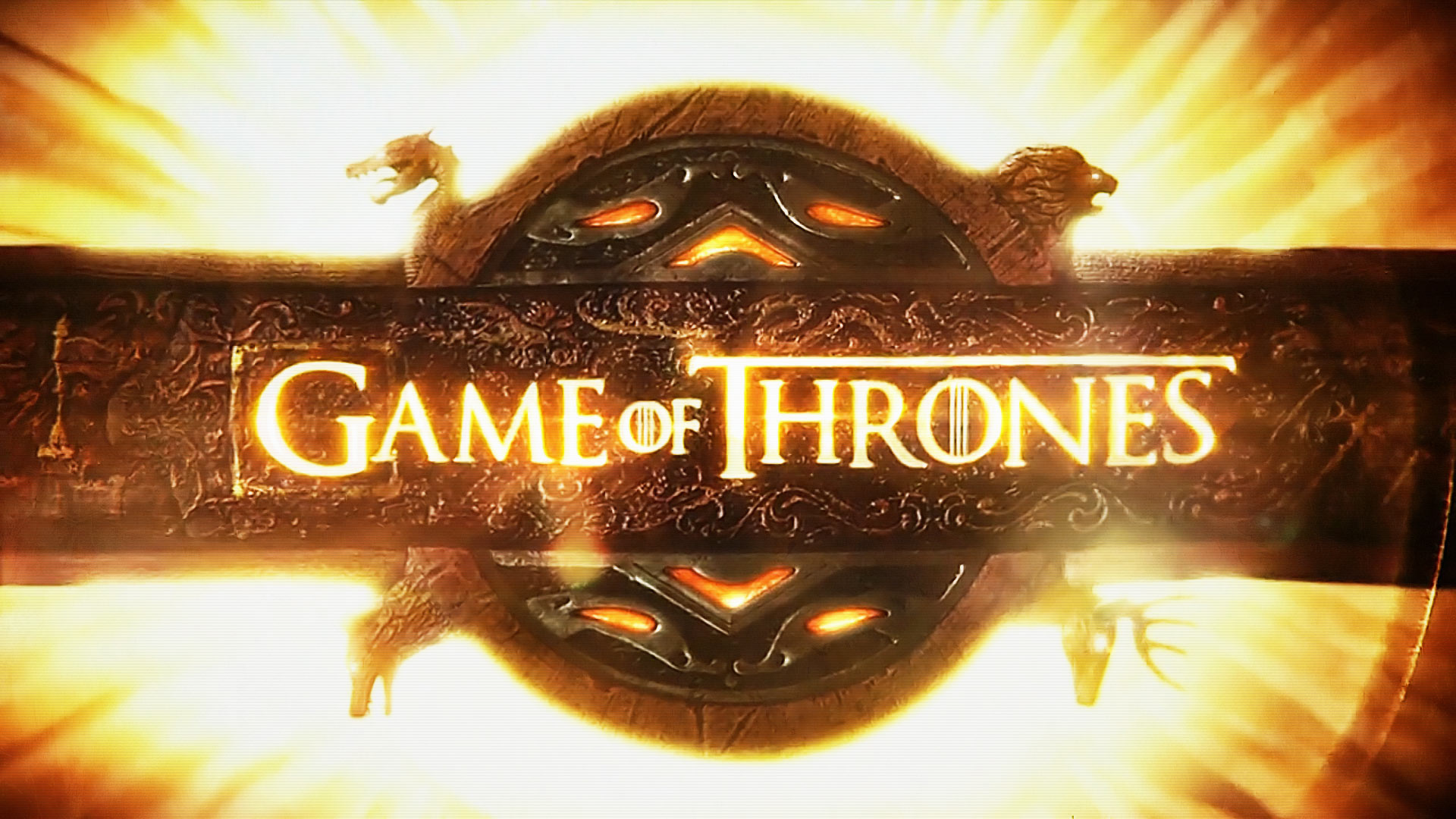 Game of Thrones, il video interattivo a 360°