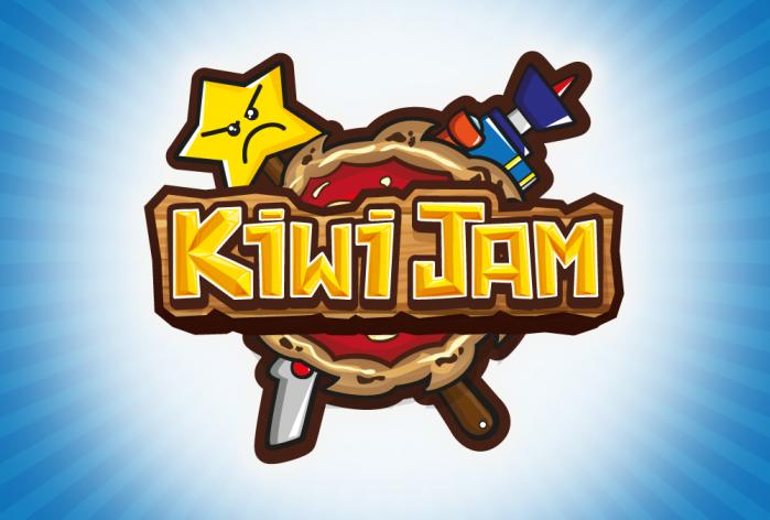 Kiwi-Jam-Intro-Widoki_games-1
