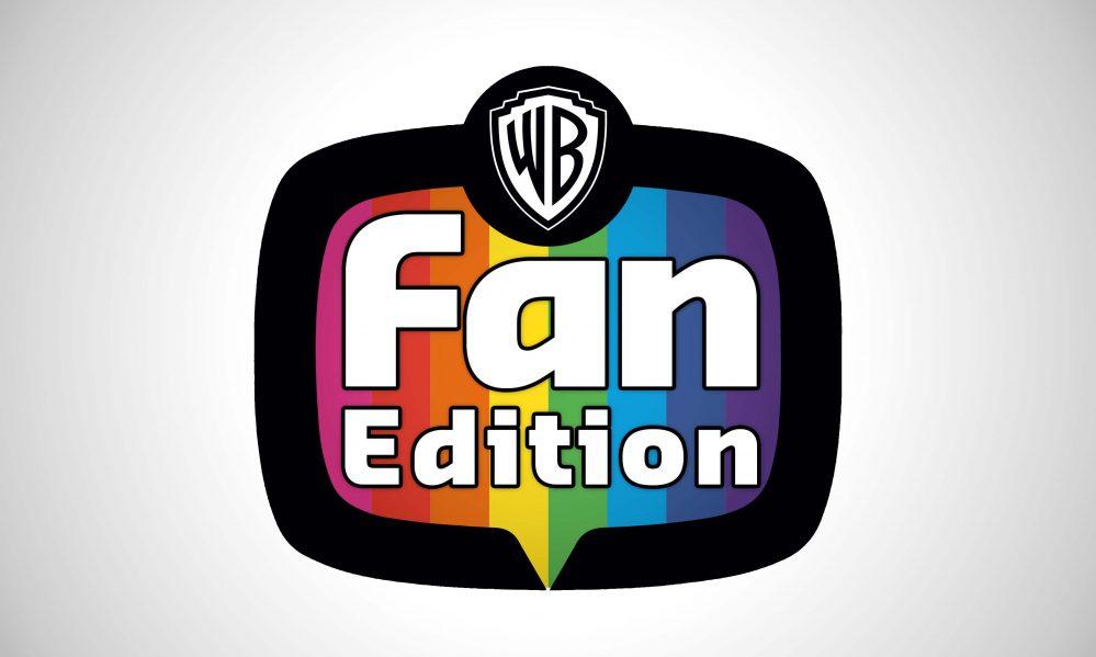 Logo_Warner_Fan_Edition_ok