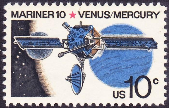 Mariner_10_1975_Issue-10c