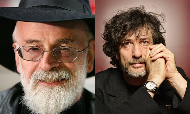 Neil_Gaiman_to_adapt_Good_Omens_for_TV_after_co_author_Terry_Pratchett_gave_posthumous_permission