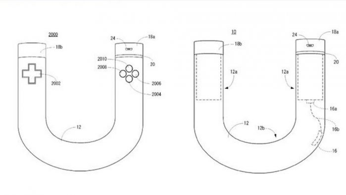 Nintendo-Patent-502926