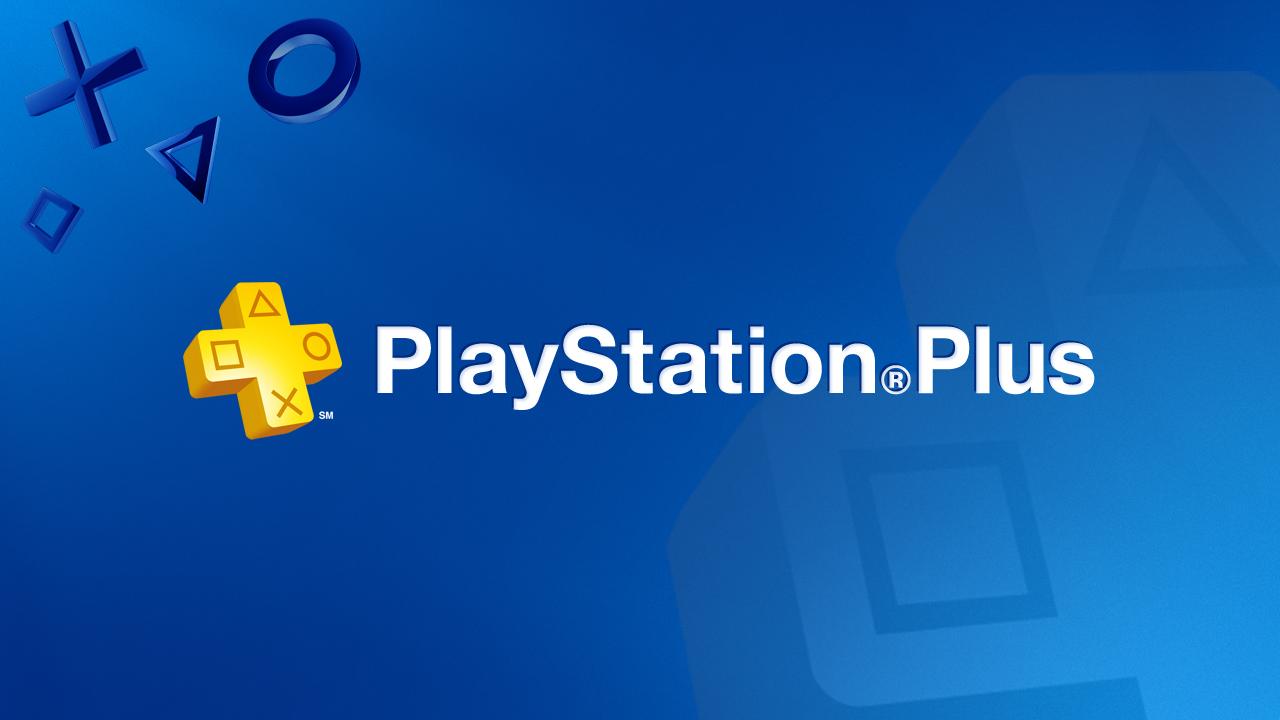 PlayStation Plus: ecco quando saranno annunciati i giochi di luglio