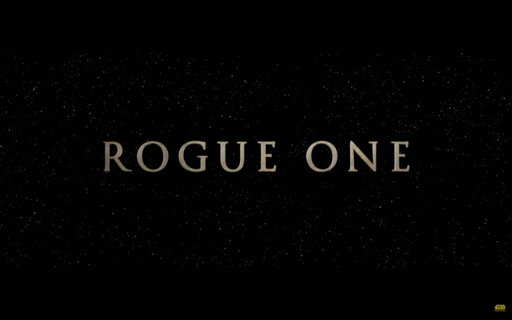 Rogue_One_24