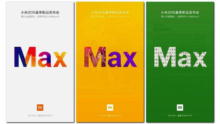Xiaomi-Mi-Max-phablet-invite-on-Wiebo